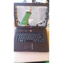 Peças Notebook E Frete Gratis Pergunte Antes - Dell Pp22l