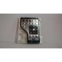 Controle Remoto Original Notebook Hp 463979-001 Dv7 Dv5 Dv4