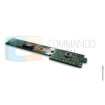 Placa Power Button Para Notebook Cce Win Wm545b - A14hm07
