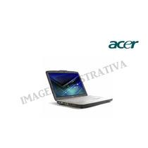 Notebook Acer Aspire 4520-3485 (peças)