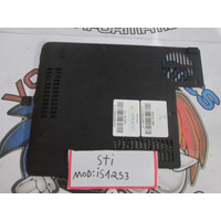 Is1253 Tampa Do Hdnotebook Semp Toshiba