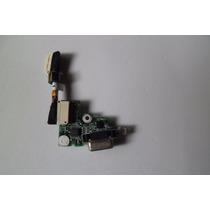Placa Video Externo Netbook Acer Aspire One 1410-2287