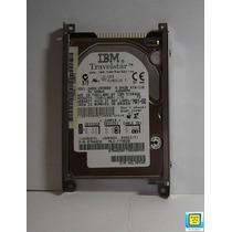Case P/ Hd Estava Num Notebook Sony Vaio Pcg-z505je Pcg-5211