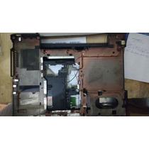 Peças Notebook Acer Aspire 3050(leia A Descrição)