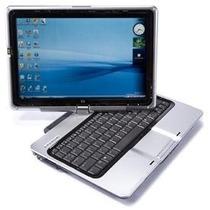 Notebook Com Defeito Hp Tx 1000 Tx 2000 Defeito De Bga