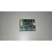 Ab028 Modem Rj11 Do Notebook Acer Travelmate 6292 6291