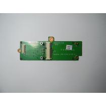Placa De Substituição Wifi Acer - Aspire 6920g
