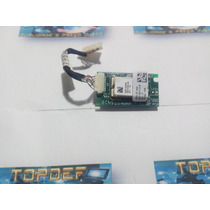 Pci Bluetooth Notebook Lenovo U350 G450 G550 Bcm92046 (g4)