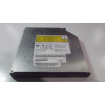 Gravador De Dvd Rw Do Note Acer Aspire 4520