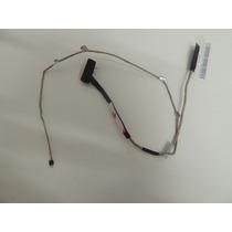 Flat Da Tela Dc02001ko10 Notebook Lenovo S400 S/ Touch Novo