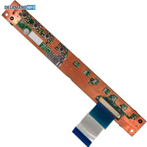 Placa Multiboard Semp Toshiba Is-1522 Lm10wb Lmwsw (631)