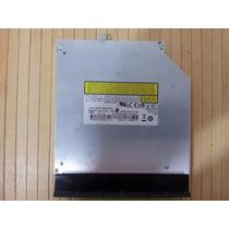 Gravador Dvd Notebook Positivo Premium 3455
