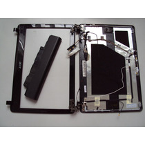 Peças Netbook Acer One A0722 - Semi-novas Pronta Entrega.