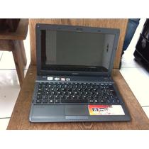 Partes E Peças Netbook Sony Vaio Pcg-31311x