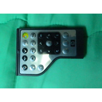 Controle Remoto Notebook Hp Pavilion Dv4 Dv5 Dv6 Dv7