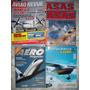 Revista,aviação,frequencia Livre,aero,flap.
