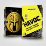 Havoc - Pack - Neo Nutri