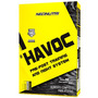 Havoc (66 Packs) - Neonutri