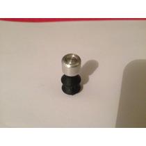 Botão Odômetro Cbx 750 Parte Painel
