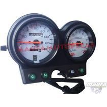 Painel Dafra Speed 150 Importado