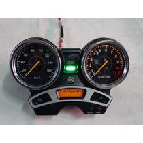 Painel Yamaha Fazer 250 2008 Usado Original