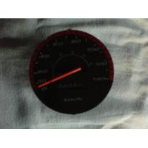 Velocimetro Honda Cg 125 Ano 2000 Á 2004 Original
