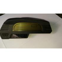 Painel Da Xre300 Honda Novo Original
