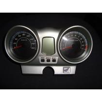 Painel Honda Cbx 250 Twister
