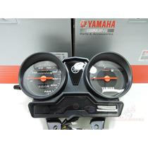 Painel Original Yamaha Ybr/factor 125