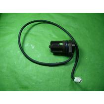 R1 Sensor Nivel Oleo R1 Sensor Carter 2009/11 Yzfr1