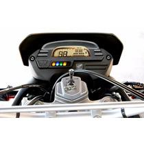 Painel Honda Xre 300 Original