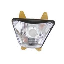 Bloco Óptico (farol) Honda Xre300