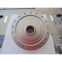 Cubo De Roda Diant Cg 150 Titan 00/08