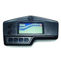 Painel Completo Lander 250 09 Maxx Premium 572