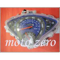 Painel Bis 125 2011 Modelo Original