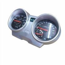 Painel Completo Honda Cg 150 Titan Sport - Velocímetro - Dix