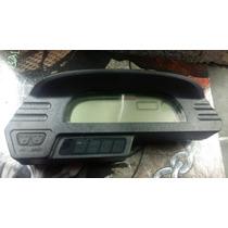 Painel Honda Xre 300