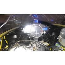 Indicador De Marcha Digital Universal R6 R1 Xj6 Yamaha