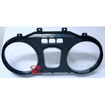 Carcaça Painel Cbx250 Twister Superior Lente Oculos