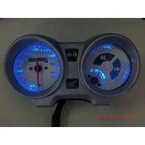 Kit Acrilico P/ Painel - Cod425v200 - Cg150
