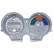 Carcaca Painel Interna Honda Cg Titan 00/ Fan 125 09 A 12