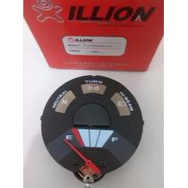 Marcador De Combustivel Titan 125 Ks/es/kse 00~04 (illion)