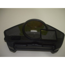 Carcaca De Painel Cb300 Inferior/superior 2 Pecas