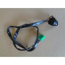Sensor Indicador Marcha Dafra Speed / Kansas 150