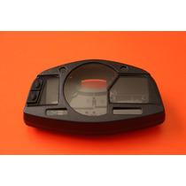 Carcaça/capa Painel Honda Cbr 600 Rr 07 08 09 10 11 12 Novo