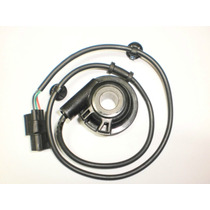 Sensor Velocímetro + Desmultiplicador Xre 300 C/ Garantia