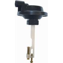 Kit Posicionador Pneumatico Afogador Carburador 3e, Escort