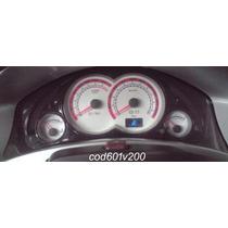 Acetato P/ Painel - Cod601v200 - Celta Prisma Ss