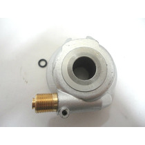 Engrenagem Velocimetro Caracol Xtz125 Xt600 Xt225 Tdm225