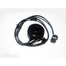 Sensor Com Chicote Velocimetro Cb300 Similiar Original